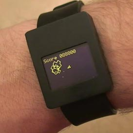asteroids watch