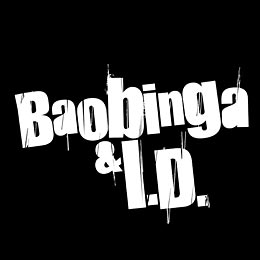 Baobinga and ID mix