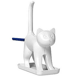 Cats Arse Sharpener