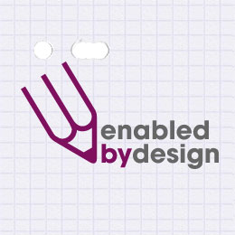 Enabled by Design