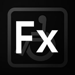 Is Adobe Flex Really Accessible?