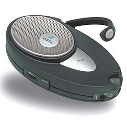 Jabra SP500 Speakerphone