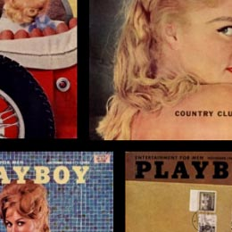 Playboy Archive