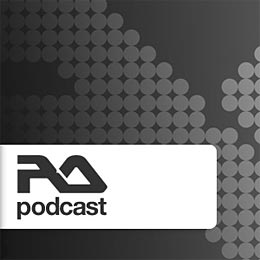 RA Podcast Mixes