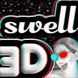 Swell 3D