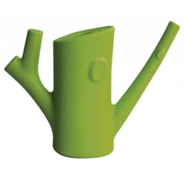 Tree Watering Can