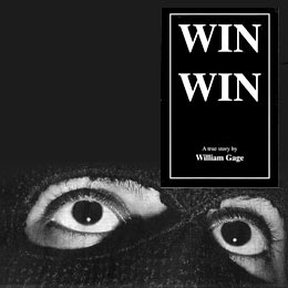 Win Win by William Gage