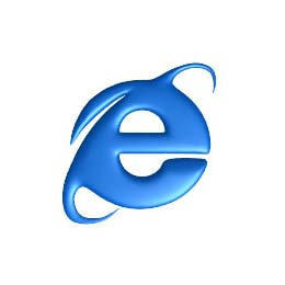 Stop supporting IE6